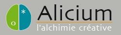 Alicium - La boutique