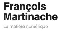François Martinache
